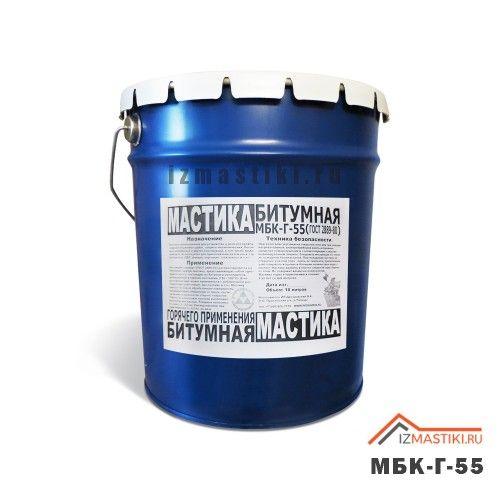 Синего для ванной цвета гидроизоляция