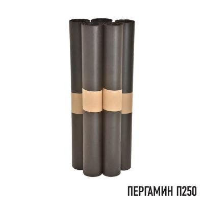 Пергамин П 250 8 м