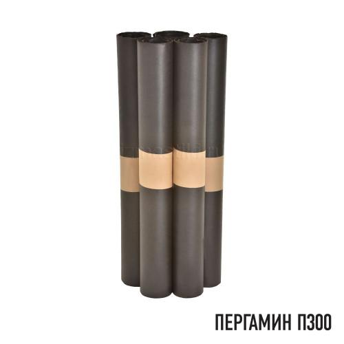 Пергамин П 300