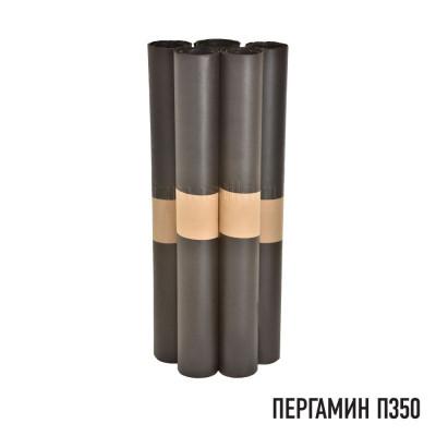 Пергамин П 350