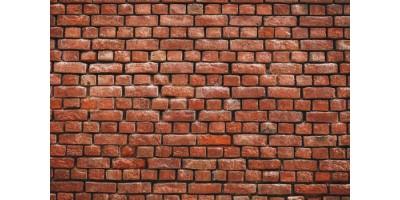 Основные виды стеновых материалов