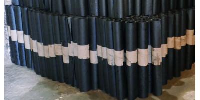 Гидроизоляционные строительные материалы
