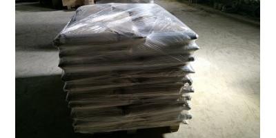 ГОСТ 15836-79 Мастика битумно-резиновая изоляционная. Технические условия