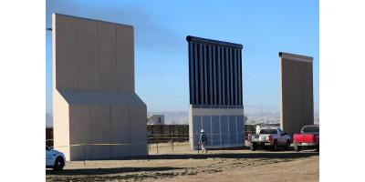 Современные стройматериалы для возведения стен
